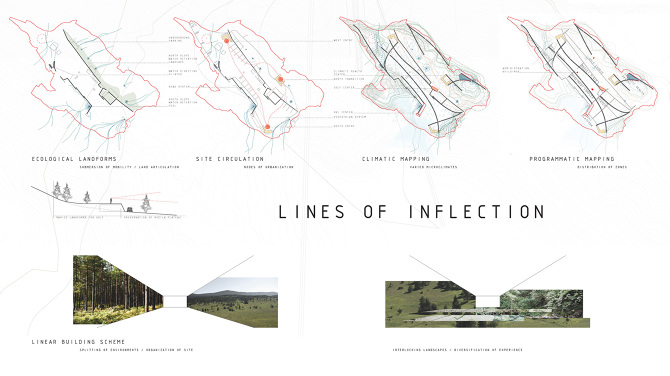 01_CONCEPTUAL MASTER PLAN DIAGRAMsm_670 lines of inflection klekovaca mountain ply architecture
